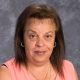 Mrs. Michelle Cestaro