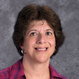 Ms. Joanne Maselli
