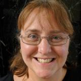 Ms. Suzanne Barberesi