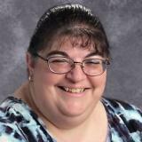 Mrs. Michele Morano