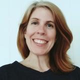Ms. Cheryl Frey