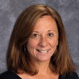 Mrs. Andrea Chiaramonte