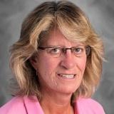 Ms. Karen Frick