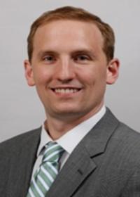 John Paul Hauser