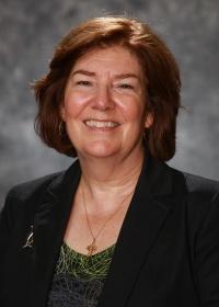 Mary T. Alarcon