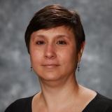 Ms. Lynn Alaimo