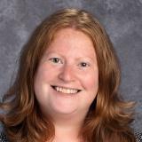 Mrs. Nicole Moskowitz