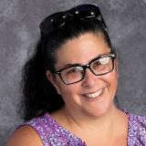 Ms. Lisa Mazze