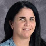 Mrs. Bernadette Sullivan