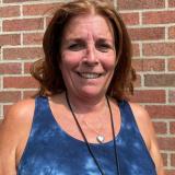 Mrs. Jane Conlon